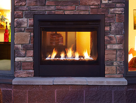 Fireplace Creation Create The Perfect Mood Fireplace Systems In